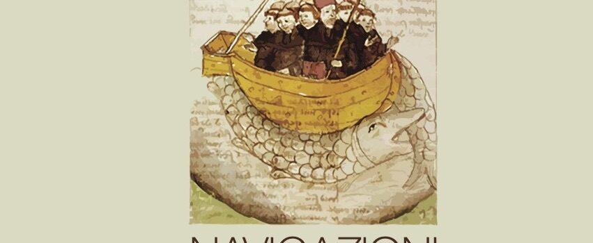 Navigazioni Medioevali