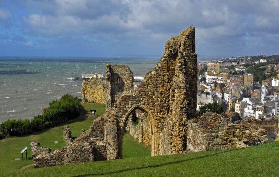 Hastings, la vittoria di chi?